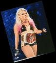 WWE DIVA PHOTOFILES